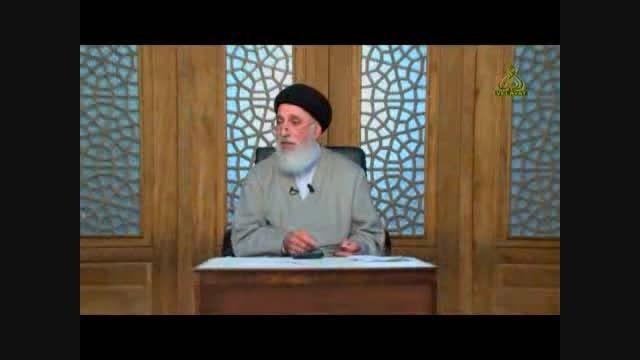 درمان سرطان التهابی و پیشگیری از سرطان در طب اسلامی