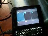 ICS روی Nokia N900 اجرا شد