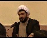 افتتاحیه حوزه علوم اسلامی دانشگاهیان-دانشگاه صنعتی اصفهان