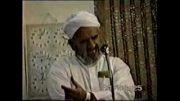 شیخ ضیائی: در جنگ یمامه ، صحابه شعار وا محمداه سر دادند