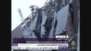 انفجارهای تروریستی راهکاری برای تضعیف عراق
