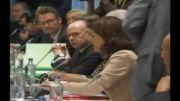 اروپا نگران بازگشت تروریستها از سوریه به کشورشان هستند
