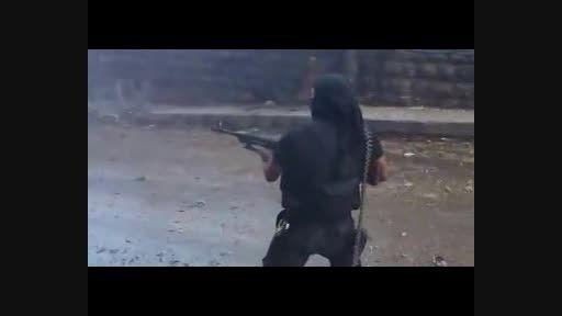«احمق ترین تروریست های جهان»