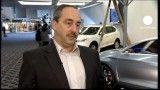 رونق بازار خودرو در آمریکا