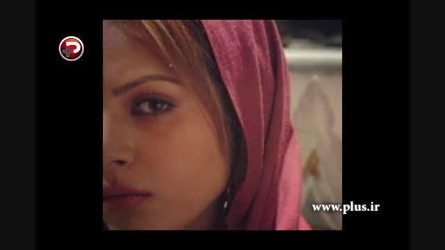 دومین شوک بزرگ به سینمای ایران چکامه چمن ماه کشف حجاب ک