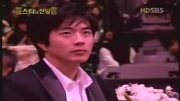 آهنگ خاطره انگیز سریال به سوی بهشت کیم بوم سو