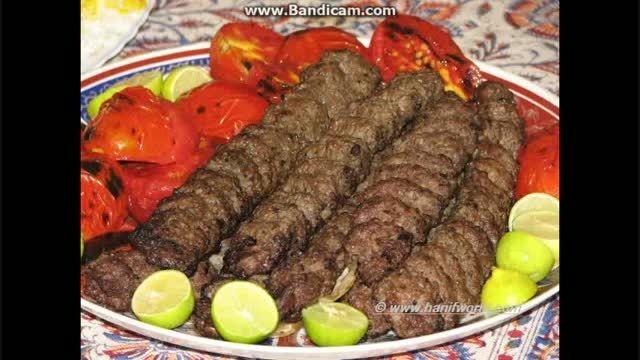 رمضان برای روزه داران محترم مبارک باشد .. = ))))))