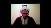 چگونه امام حسین(ع) با علم به شهادت خودشان قیام کردند؟