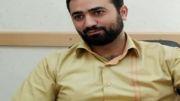تلوزیون سرمایه جنگ نرم  - نقد رسانه - وحید یامین پور