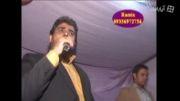حسام نوروزی خواننده کرمانج