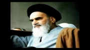 هاشمی از امام نگوید، که بگوید؟!!!