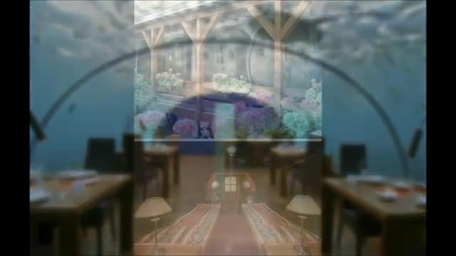 عجیب ترین هتل های دنیا..!!!! دیدنی و جالب
