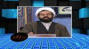 سوالات بی جواب در مورد صحابه پیامبر (ص)