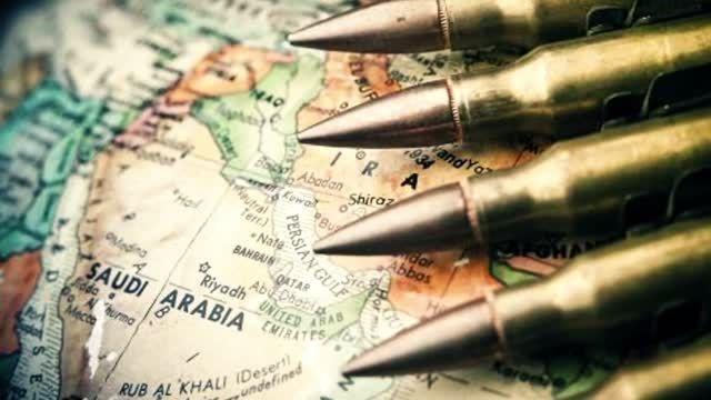 عربستان بزرگترین حامی تروریسم در کشورهای منطقه