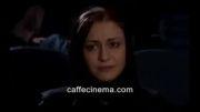آنوس فیلم شیرین - عباس کیارستمی ۲۰۰۸