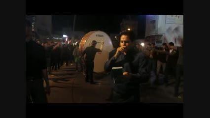 هیئت انصارالعباس سیستان (زابل)