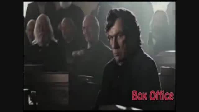 باکس آفیس - لینکلن