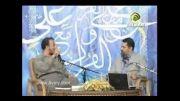 دلایل مخالفت وهابیت با مذهب تشیع