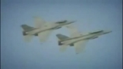 اسرائیل در مقابل ایران_جنگ نهایی