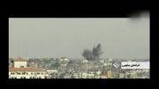اعلام آمادگی خبرنگاران برای اعزام به غزه