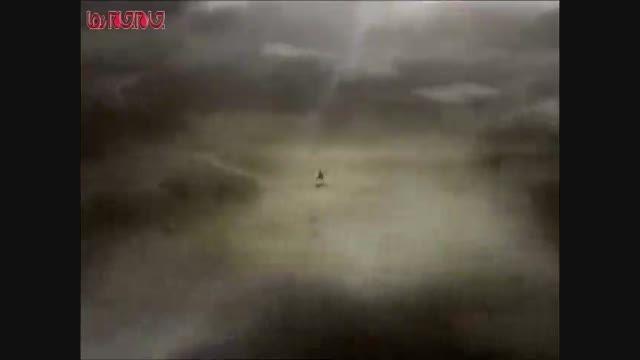 محرم در کشورهای مختلف دنیا جهان فیلم عاشورا گلچین صفاسا