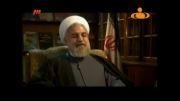 گفتگو فارس نیوز با مرد دیپلمات ایران - شیخ حسن روحانی