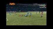 سوتی های خنده دار و عجیب و خفن بازی FIFA