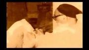 انقلاب امام، از آغاز تا پیروزی ... قسمت دوم: در تبعید