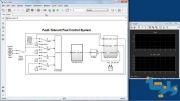 معرفی متلب R2014b - گزینه ی Fast Restart در سیمولینک