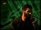 محمد حسین حدادیان دوست دارم آقا ...