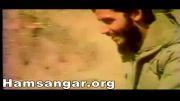 نماهنگ قالیباف (محمد باقر قالیباف )