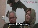 دفاع نیوشا ضیغمی از دستمزد میلیاردی محمدرضا گلزار