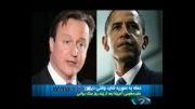 حمله به سوریه در انتظار تصمیم کنگره