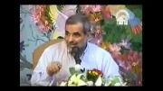 ارتباط کلامی و غیر کلامی زوجین + دکتر احمدی
