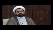 خشن نشان دادن قرآن توسط دشمنان اسلام