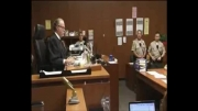 اثبات بی گناهی یک زن متهم به قتل ،پس از 17سال حبس!!
