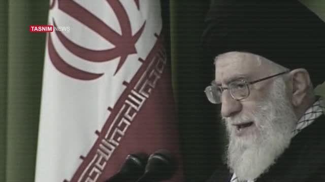 چرا رهبر انقلاب با انجام مذاکرات هسته ای موافقت کردند ؟