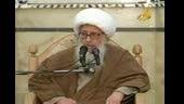 اعلام عزاء حوزه های علمیه  روز شنبه و دفاع از ایتام آل محمد و محکومیت سازمان ملل