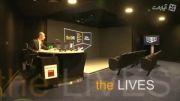 آموزش ایجاد فضای مجازی-catia immersive system assistant