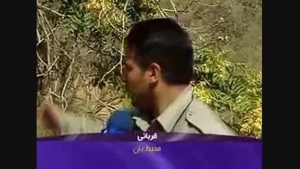 دستگیری شکارچی های غیر مجاز