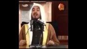 ساخت موشک در عربستان
