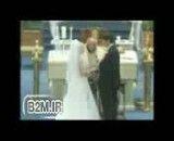 حادثه دلخراش  در یک جشن عروسی