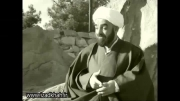 اثری جذاب از شیخ باحال(استاد ایزدخواه)