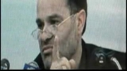 Iran  پرواز هواپیما از روی ایران بدون صلوات ممنوع
