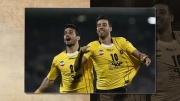 رقم قرارداد بازیکنان ایرانی