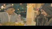 شاهکار رضا میرکریمی...عاشقانه ای برای همه ایرانی ها