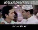 رقص مجاز هندی  سلمان خان