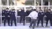 »»»سوتی فرا ماورایی پلیس«««