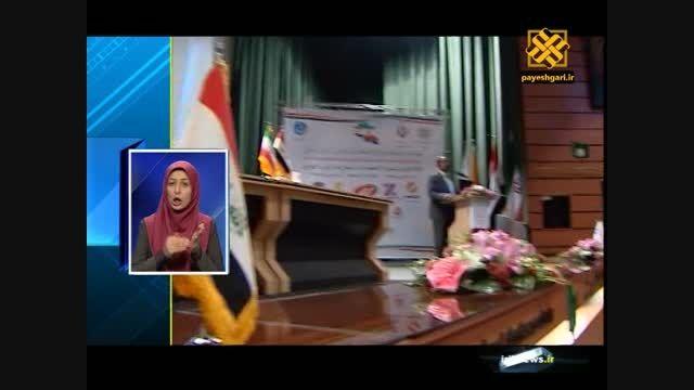 فرصت های جدید روابط اقتصادی ایران و عراق