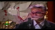 فرمانده سپاه قدس - سردار حاج قاسم سلیمانی